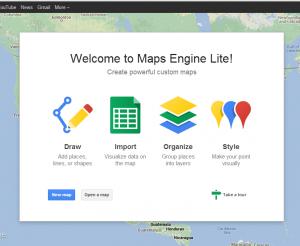 Terobosan-baru-google-custom-google-maps-online